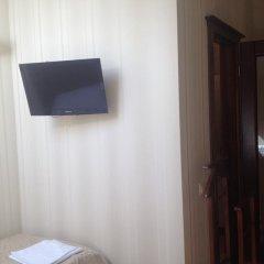 Гостиница Мираж 3* Стандартный номер с 2 отдельными кроватями