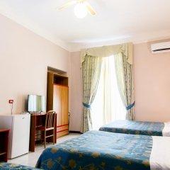 Hotel Altavilla 9 удобства в номере фото 2