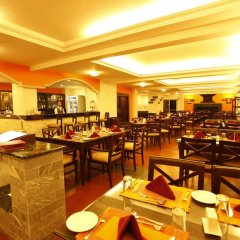 Отель Waterfront by KGH Group Непал, Покхара - отзывы, цены и фото номеров - забронировать отель Waterfront by KGH Group онлайн питание фото 3