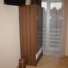 Отель London Palace 3* Стандартный номер с различными типами кроватей фото 2