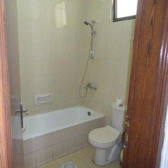 Al Qidra Hotel & Suites Aqaba 3* Стандартный номер с 2 отдельными кроватями фото 4