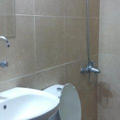 Al Reem Hotel Apartments 2* Апартаменты с различными типами кроватей фото 9