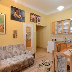 Hostel Zlatna Greda Нови Сад в номере фото 2