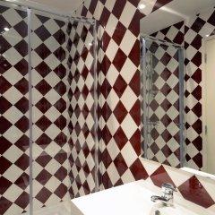 Отель Feels Like Home - Principe Real Elegance ванная фото 2