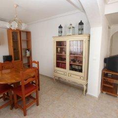 Отель Quad House 2921 Испания, Ориуэла - отзывы, цены и фото номеров - забронировать отель Quad House 2921 онлайн комната для гостей фото 4