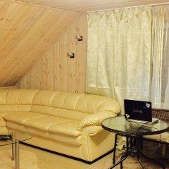 Гостиница Otdyh U Ozera в Изборске отзывы, цены и фото номеров - забронировать гостиницу Otdyh U Ozera онлайн Изборск сауна