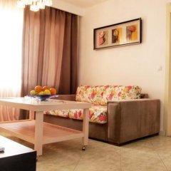 Hotel Majestic Mamaia спа фото 2