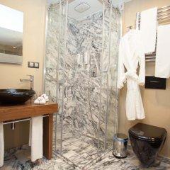 Juliet Rooms & Kitchen 3* Номер Делюкс с различными типами кроватей фото 7