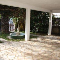 Отель Roulito's House фото 5
