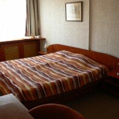 Hotel Pravets Palace 3* Стандартный номер