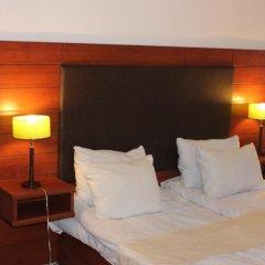 Diligence Hotel 3* Стандартный номер фото 9