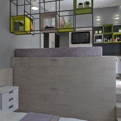 Отель Casa Alberto удобства в номере фото 2