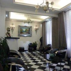 Отель Camelia Prestige - Place de la Nation интерьер отеля фото 3