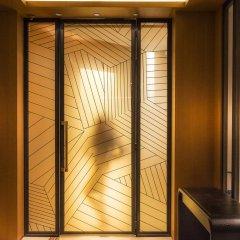 Hotel Maison FL ванная
