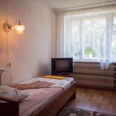 Гостиница Роза Ветров 2* Люкс с различными типами кроватей фото 2