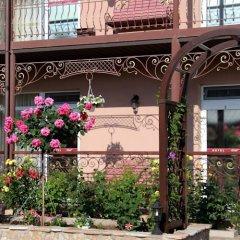 Griboff Hotel Бердянск фото 3