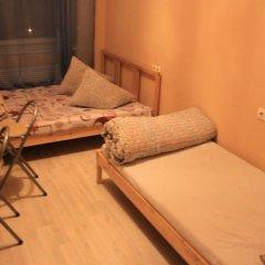 Гостиница на Чистых Прудах 3* Стандартный номер с различными типами кроватей фото 13