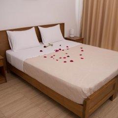 Отель Star Paradise Ситония комната для гостей фото 2