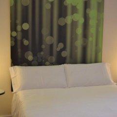 Отель We are Madrid Fuencarral комната для гостей фото 5