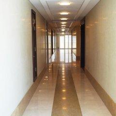 Отель Bay Square ОАЭ, Дубай - отзывы, цены и фото номеров - забронировать отель Bay Square онлайн интерьер отеля
