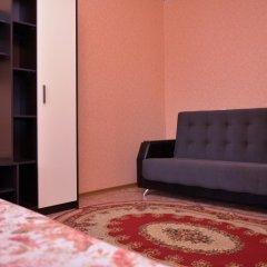 Апартаменты Yaroslavl Centre Apartments in Historical Center Ярославль комната для гостей фото 3