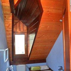 Отель Casa Gemma ванная фото 2