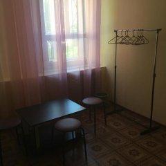 Hostel Sleep'n'Go Ярославль детские мероприятия фото 2
