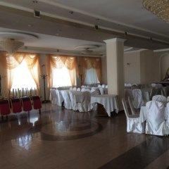 Syuniq Hotel фото 3