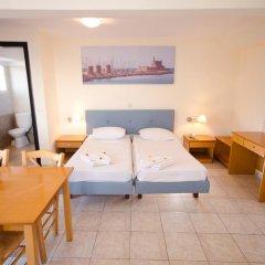 Filmar Hotel 3* Стандартный номер с различными типами кроватей фото 11