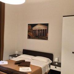 Отель Bed and Breakfast Cialdini 13 комната для гостей фото 2