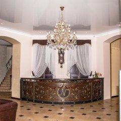 Гостиница Никитин интерьер отеля фото 2