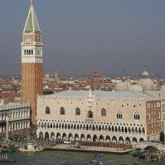 Отель San Marco Suite Apartments Италия, Венеция - отзывы, цены и фото номеров - забронировать отель San Marco Suite Apartments онлайн пляж