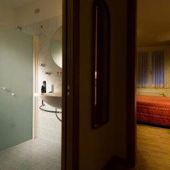 Hotel Montereale 3* Стандартный номер фото 4