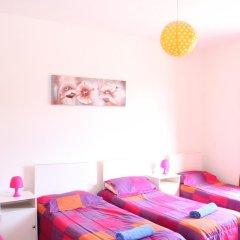 Отель Bellevue Gozo Мунксар комната для гостей фото 2