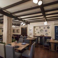 Отель Bonita Inn Иордания, Амман - отзывы, цены и фото номеров - забронировать отель Bonita Inn онлайн питание