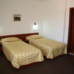 Hotel Uzunski 3* Стандартный номер с двуспальной кроватью фото 4