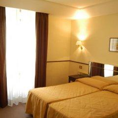 Hotel Garda 3* Стандартный номер с двуспальной кроватью фото 3