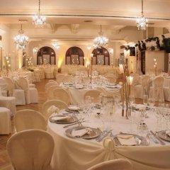 Castelar Hotel Spa фото 5