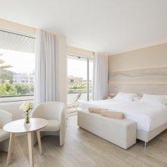 Canyamel Park Hotel & Spa комната для гостей фото 4
