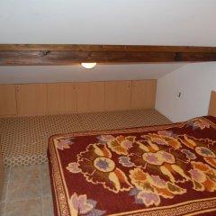 Отель Penevi Guest House Болгария, Боженци - отзывы, цены и фото номеров - забронировать отель Penevi Guest House онлайн в номере