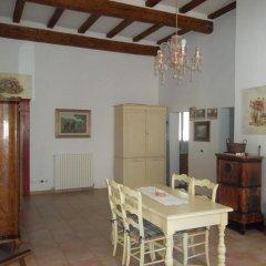Отель Il Talamo Будрио в номере фото 2