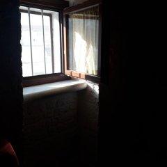 Отель B&B Da Silvana Альберобелло фото 2