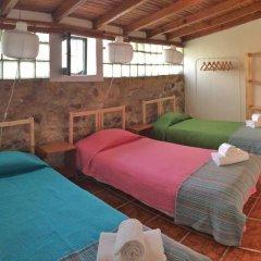 Отель Casas da Lagoa спа фото 2