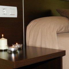 Hotel Travessera 2* Апартаменты с различными типами кроватей фото 12
