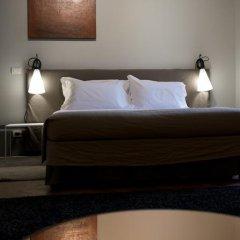 Отель The Artists' Palace Florence 3* Стандартный номер с различными типами кроватей фото 22