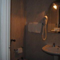 Отель Peninsular Номер Делюкс разные типы кроватей фото 5