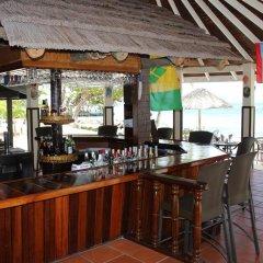 Отель Palm Island Resort All Inclusive гостиничный бар