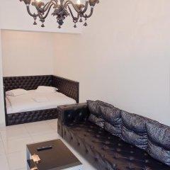 Гостиница Partner Guest House Khreschatyk 3* Апартаменты с различными типами кроватей фото 7