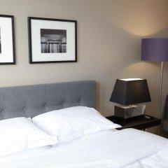 Hotel Aldoria 3* Стандартный номер с различными типами кроватей фото 2