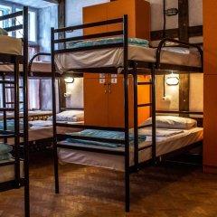 Гостиница Lviv Loft Hostel Украина, Львов - отзывы, цены и фото номеров - забронировать гостиницу Lviv Loft Hostel онлайн комната для гостей фото 2